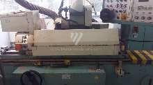 Круглошлифовальный станок TOS Hostivar BUA 25/630 фото на Industry-Pilot