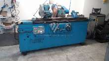 Cylindrical Grinding Machine TOS Hostivar 2 UD/1000 photo on Industry-Pilot