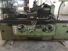 Cylindrical Grinding Machine TOS Hostivar BHU 25 A/1000 photo on Industry-Pilot