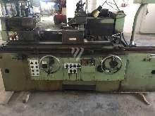 Круглошлифовальный станок TOS Hostivar BHU 25 A/1000 фото на Industry-Pilot