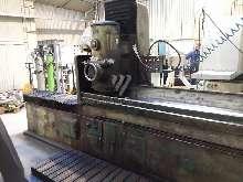 Surface Grinding Machine Kovosvit Holoubkov BPV 300/1500 photo on Industry-Pilot