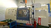 Cylindrical Grinding Machine Paragon GA-3570 CNC photo on Industry-Pilot