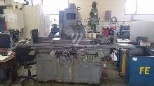 Плоскошлифовальный станок TOS Hostivar BPH 300 фото на Industry-Pilot