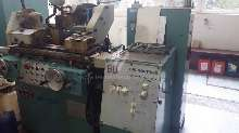 Cylindrical Grinding Machine TOS Hostivar BU 16 photo on Industry-Pilot