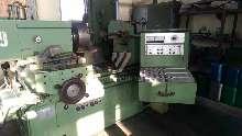 Internal Grinding Machine Meccanica Nova Novomatic 100/600 photo on Industry-Pilot