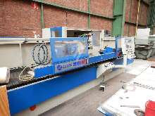 Cylindrical Grinding Machine Cetos BUB 32/1500 NC photo on Industry-Pilot