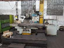 Knee-and-Column Milling Machine TOS KURIM - OS, a.s. FGSH 50 photo on Industry-Pilot