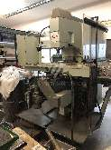 Knee-and-Column Milling Machine OSO - Olomouc FV 30 CNC photo on Industry-Pilot