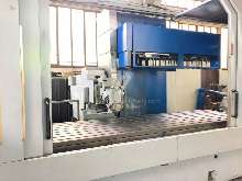 Bed Type Milling Machine - Universal Fil Fresatrici FSM 300 photo on Industry-Pilot