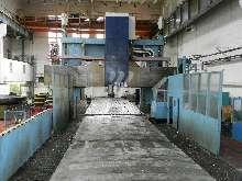Gantry Milling Machine Waldrich Siegen PF-F 150 (1) 530/400 photo on Industry-Pilot