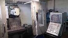 Toolroom Milling Machine - Universal Strojtos FGS 50 CNC Q photo on Industry-Pilot