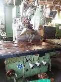 Knee-and-Column Milling Machine TOS KURIM - OS, a.s. FGS 32/40 151492 photo on Industry-Pilot