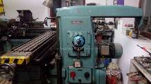 Milling Machine - Universal TOS OLOMOUC, s.r.o. FA 3 AU photo on Industry-Pilot