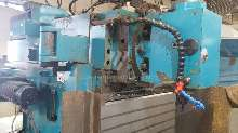 Toolroom Milling Machine - Universal TOS KURIM - OS, a.s. FNG 63 CNC photo on Industry-Pilot