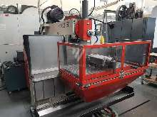 Toolroom Milling Machine - Universal TOS OLOMOUC, s.r.o. FNGJ 50 photo on Industry-Pilot