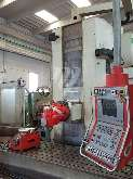 Bed Type Milling Machine - Universal Mecof Performa photo on Industry-Pilot