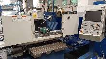 Knee-and-Column Milling Machine Unknown FTU 1000 CNC photo on Industry-Pilot