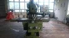 Консольно-фрезерный станок TOS OLOMOUC, s.r.o. FGS 50T PLUS фото на Industry-Pilot