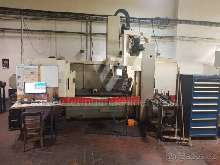 Gantry Milling Machine STROJÍRNA TYC s.r.o. FVP 50 CNC photo on Industry-Pilot