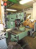 Toolroom Milling Machine - Universal Unknown FUS 32 photo on Industry-Pilot