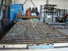 Станок плазменной резки Vanad VANAD PROXIMA KOMPAKT 20/60 фото на Industry-Pilot
