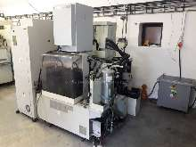 Wire-cutting machine MITSUBISHI ELECTRIC FX 10 191552 фото на Industry-Pilot