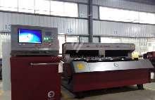 Laser Cutting Machine Hel Europe HEL-3015C-Y750 photo on Industry-Pilot