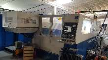 Laser Cutting Machine Trumpf Trumatic L3030 191896 photo on Industry-Pilot