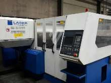 Laser Cutting Machine Trumpf TC L 3030 photo on Industry-Pilot