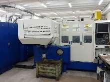 Laser Cutting Machine Trumpf Trumatic L3030 191611 photo on Industry-Pilot