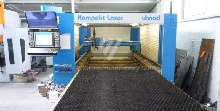 Laser Cutting Machine Vanad Kompakt Laser 1500/3000 mm photo on Industry-Pilot