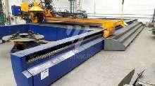Plasma cutting machine Microstep MG 10501.30Pr GGr + DP 1500 photo on Industry-Pilot