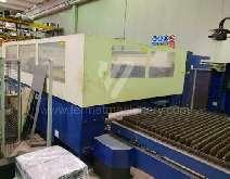 Laser Cutting Machine Trumpf L 3030 under the power photo on Industry-Pilot