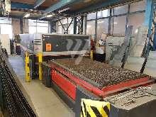 Laser Cutting Machine AMADA FOL-3015 AJ фото на Industry-Pilot