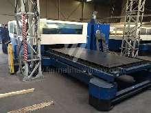 Laser Cutting Machine Trumpf TruLaser 5030  photo on Industry-Pilot