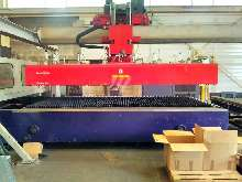 Laser Cutting Machine Bystronic Bystar 4020 photo on Industry-Pilot
