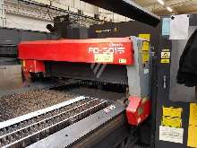 Laser Cutting Machine AMADA FO 3015  фото на Industry-Pilot