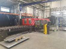 Laser Cutting Machine AMADA FO 4020 фото на Industry-Pilot
