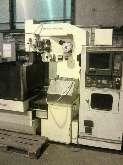 Wire-cutting machine Fanuc MATRA - FANUC TAPE CUT W2 photo on Industry-Pilot