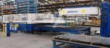 Laser Cutting Machine Trumpf Trumpf 4030 фото на Industry-Pilot
