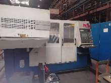 Станок лазерной резки Trumpf Trumatic L3030 good technical condition фото на Industry-Pilot