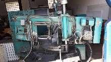 Ленточнопильный станок по металлу Kaltenbach VMB 360 V фото на Industry-Pilot