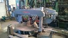 Ленточнопильный станок по металлу MEBA MEBAeco 335DG фото на Industry-Pilot