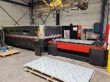 Laser Cutting Machine AMADA FOL 3015 AJ Fiber фото на Industry-Pilot