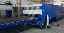 Laser Cutting Machine Trumpf Trulaser L5030 фото на Industry-Pilot