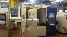 Wire-cutting machine Hitachi Hitachi 254 Y фото на Industry-Pilot