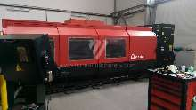 Laser Cutting Machine AMADA FO 3015 NT фото на Industry-Pilot