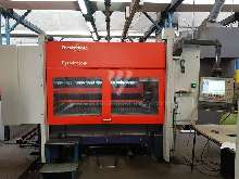 Laser Cutting Machine Bystronic Bysprint 3015 фото на Industry-Pilot