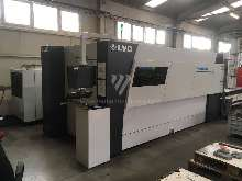 Laser Cutting Machine LVD PHOENIX 3015-FL фото на Industry-Pilot