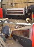Laser Cutting Machine AMADA LC 3015 фото на Industry-Pilot